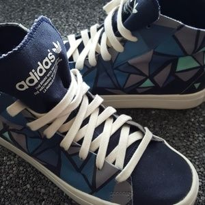 Adidas new without tag